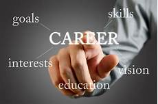 Successful Jobs Reflections On Successful Career Choice Dynamic Transitions