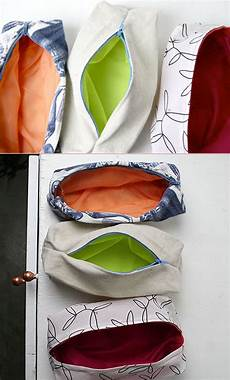 diy projects to sell 25 easy crafts to make and sell diy projects do it