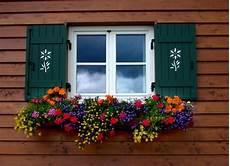 fioriere per davanzale finestra finestra fiorita windows fioriere finestra balconi e