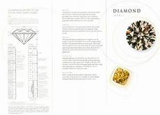 Diamond Clarity And Color Scale Diamond Color Scale And Clarity Chart Pdf Format E