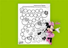 Pull Ups Potty Training Chart Potty Training Minnie Mouse Rewards Chart For Girls Pull