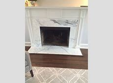 Fireplaces   Gain inspiration and view Lewis Floor & Home's Fireplace Gallery