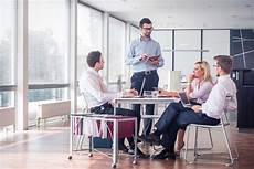 At Work Werkzeugkastenerwachsene by Hear How These Entrepreneurs Are Changing The Way Office