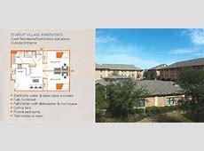 Bearkat Village   Residence Life   Sam Houston State University