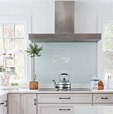 Light Blue Kitchen Tiles Modern Backsplash Ideas Eatwell101