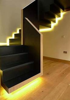 Light Design 21 Staircase Lighting Design Ideas Amp Pictures