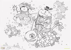 Malvorlagen Erwachsene Einhorn Einhorn Mandala Erwachsene Einzigartig 31 Frisch Einhorn