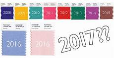 Color Of The Year 2017 Pantone This Is Pantone S Color Of The Year 2017 Apartment Therapy