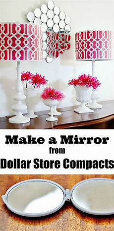 20 exciting dollar store diy projects