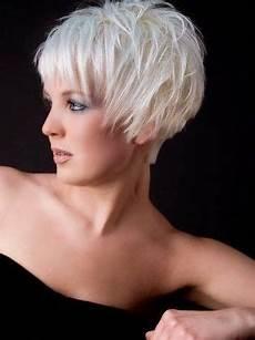 kurzhaarfrisuren bob 2016 damen damen kurzhaarfrisuren 2016 trendige frisur coiffures
