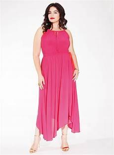 best plus size dresses for wedding guests plus size