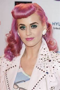 hair pink think pink with 20 cotton colored dye brit co