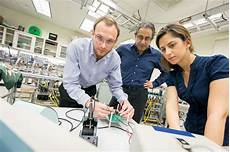 Masters In Electrical Engineering Master Of Science In Mechanical Engineering Office Of