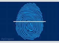 Blockchain Based Payment through Fingerprint, A New