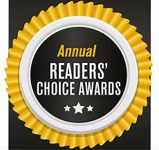 Medical Design Briefs Vote For Medical Design Briefs Annual Readers Choice