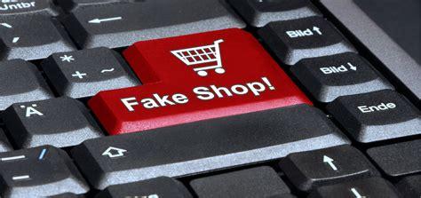 Fake Bilder