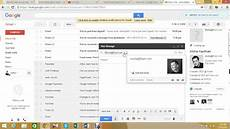 Company Email How To Find Any Company Ceo Email In 10 Seconds Youtube