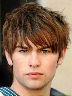boys hairstyles 2018 best guys haircuts stylezco