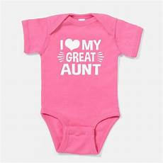 auntie me baby clothes my great me baby clothes gifts baby