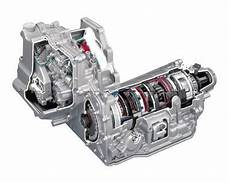 St Louis Transmission Automatic Transmission Information