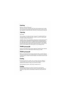 Persuasive Essay On Homework Persuasive Writing No Homework Task Teaching Resources