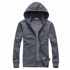 supreme clothes cheap get cheap supreme clothing aliexpress
