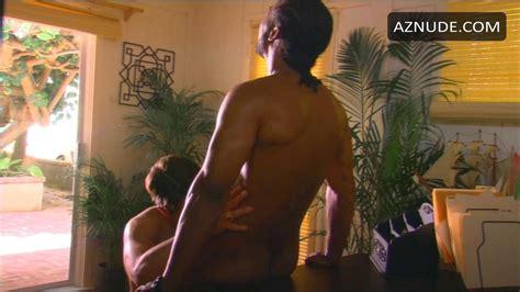 Free Celeberty Nude Slips