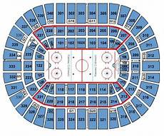 New York Islanders Coliseum Seating Chart New York Islanders Tickets New York