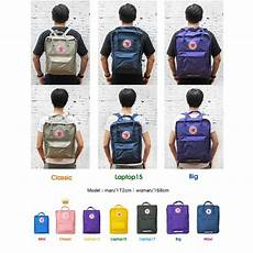Fjallraven Backpack Size Chart 17 Best Images About K 229 Nken Size Guide On Pinterest Men