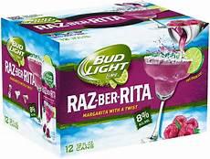 Bud Light Raz Ber Discontinued Bud Light 174 Raz Ber 174 1 Reviews 2020