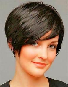 kurzhaarfrisuren langes gesicht 15 best collection of haircuts for faces