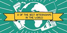 The Best Internships 5 Foolproof Questions To Ask In Your Job Interview