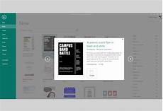Template For Publisher Free Design Templates For Microsoft Publisher