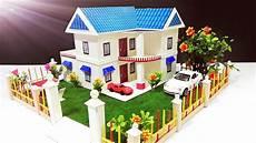 diy house beautiful house building