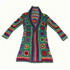 shara lambeth designs crochet jacket extraordinaire