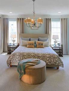 Master Bedroom Decorating Ideas 45 Simple Master Bedroom Decorating Ideas Page 4 Of 49