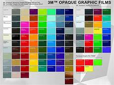 3m Translucent Vinyl Chart 3m 7125 Scotchcal Purple Graphic Film Sign Vinyl