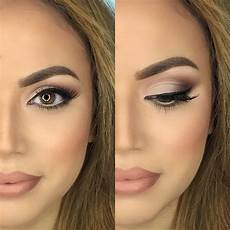 7 tips on how to pull a makeup look correctly
