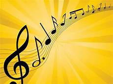 Musical Powerpoints Musical Backgrounds Wallpaper Cave