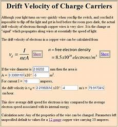 Does Electricity Travel At The Speed Of Light What Is The Speed Of Electric Current If I Switch On A