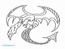 Malvorlagen Conni Connix Coloring Page At Getcolorings Free Printable