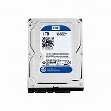 costo disk interno disk interno la nostra selezione dei migliori
