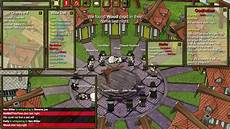 Town Of Salem Elo Chart Town Of Salem High Elo Gameplay Youtube