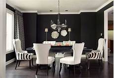 ideas for dining room walls 10 creative ideas for dining room walls freshome