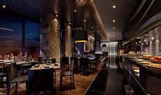 Buffet Restaurant Interior Design Restaurant Designs Restaurant Design Buffet Restaurant