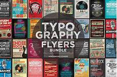 Flyer Templet Last Chance 100 Professional Flyer Templates And