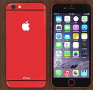 Image result for iPhone 5 E