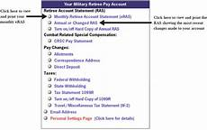 2019 Military Pay Chart Dfas Dfas Military Pay Chart Gallery Of Chart 2019