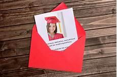 Make Graduation Announcement 18 Graduation Invitations Without Pictures