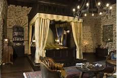 Castle Bedroom Montbrun Castle Master Bedroom
